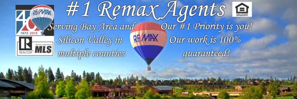 Real Estate Agent Services Fremont CA Dominguez Team